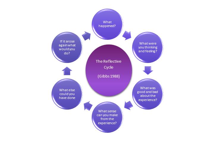 six-phase framework