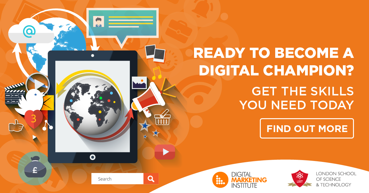 an introduction to s professional diploma in digital  an introduction to s professional diploma in digital marketing
