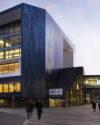 LSST announces partnership with Buckinghamshire New University