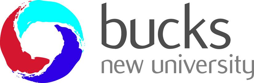Bukes New University