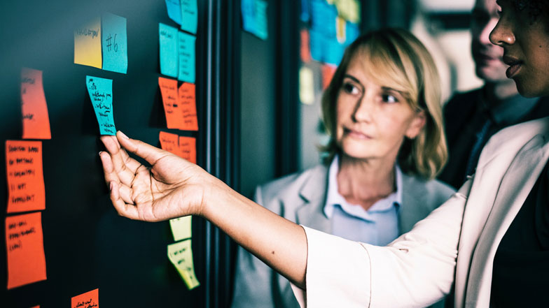 Lean management: What you need to know