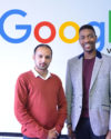 Google visits LSST students to discuss its values-in-action