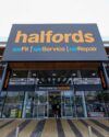 LSST's Deputy CEO speaks with Halfords Autocentres' Head of Customer Services about 'going the extra mile'