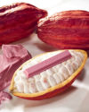 Nestlé speaks with LSST about becoming the first brand to use the all-new 'ruby' chocolate