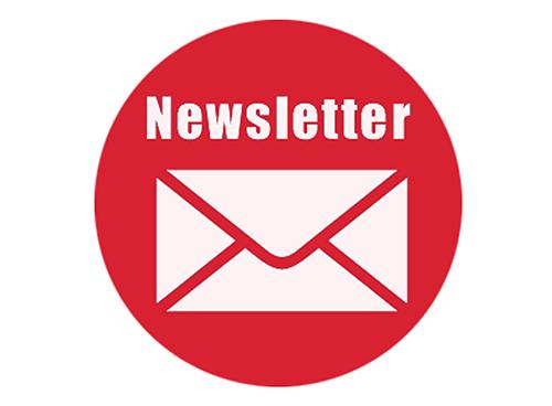 LSST Newsletter