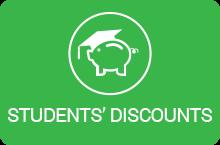 SU Discounts