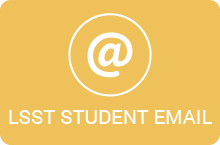 Students' Email