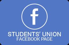 SU Facebook Page